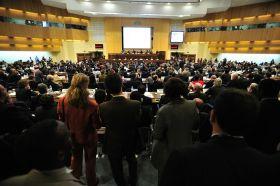 Проектът BEPS и Средства за правна защита съгласно Европейското право