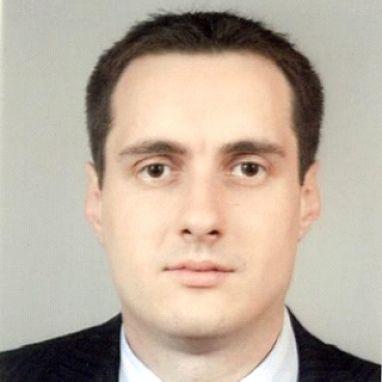 Калин Славов