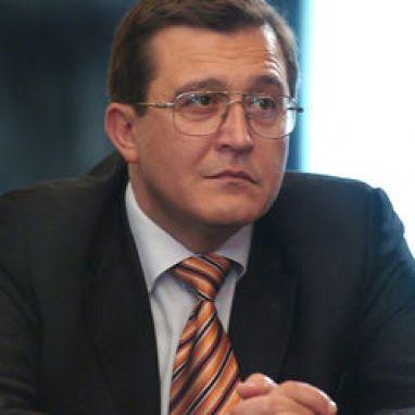 Ръководител на научния комитет Проф. д-р Сашо Пенов